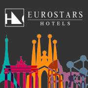 @EurostarPalacio