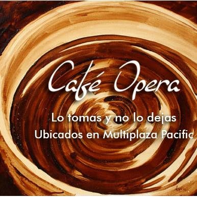 @cafeoperapanama