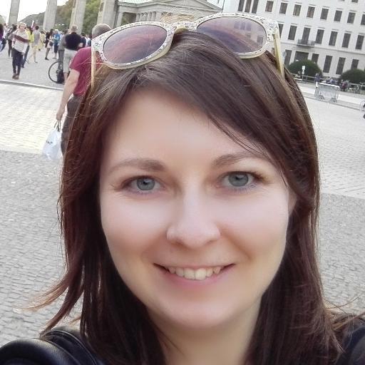 Olga malysheva найти работу девушке без опыта