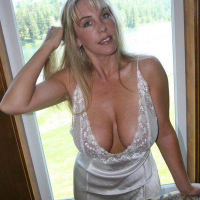 Зрелые мамочки фото подборка