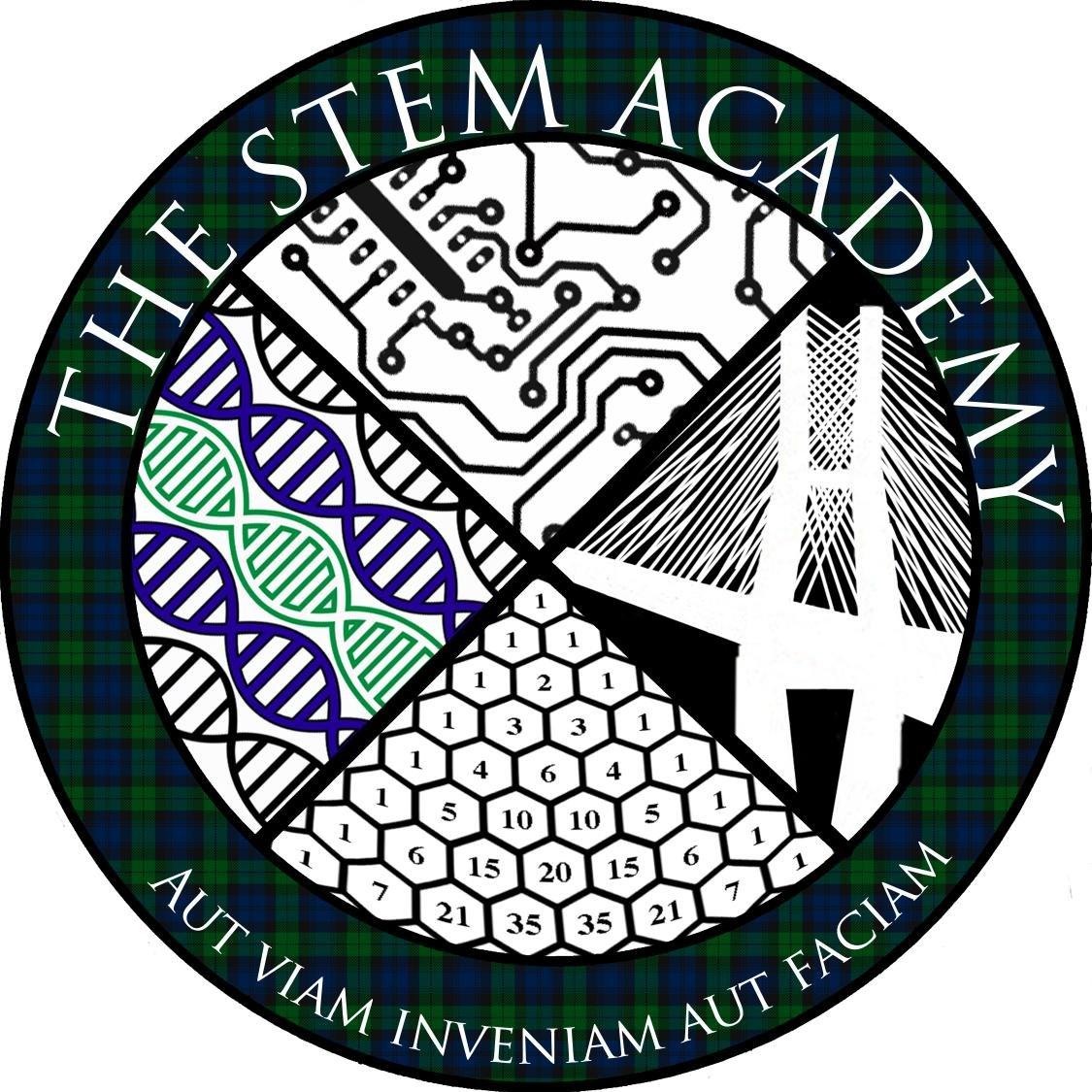 The_STEM_Academy (@The_STEM_Academ)