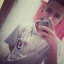 Renan Silva (@003451ac2cb94c8) Twitter
