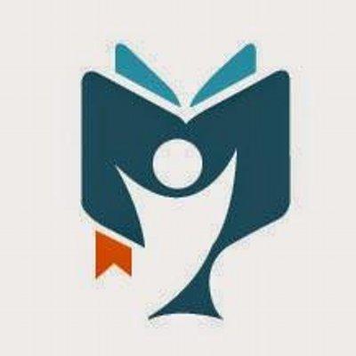 Scholarship Union