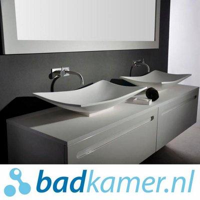 Badkamer.nl (@BadkamerNL) | Twitter