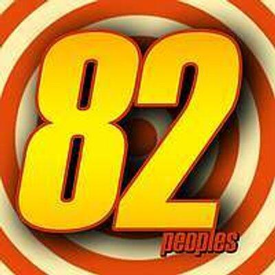 82 >> Patra 82 On Twitter Proud Riyomoe Daha 82 Basketball Team Goes