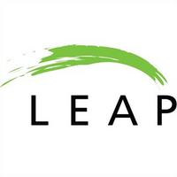 The LEAP Foundation | Social Profile