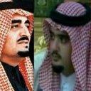 ولد فهد عزوة المحتاج (@0509713940) Twitter