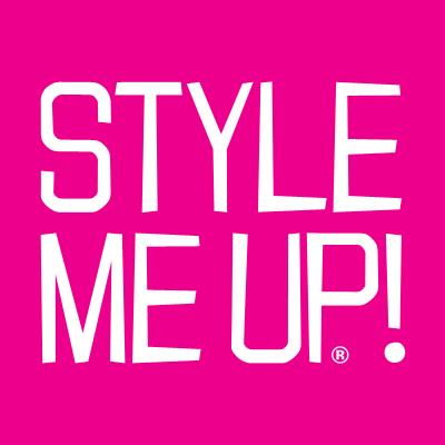 Style Me Up Stylemeupworld Twitter