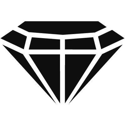 Black Diamond (@blackdiamondnow) | Twitter