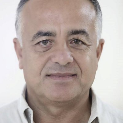Mohammed Daraghmeh (@MohammedDaragh1) Twitter profile photo