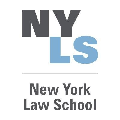 New york dating law