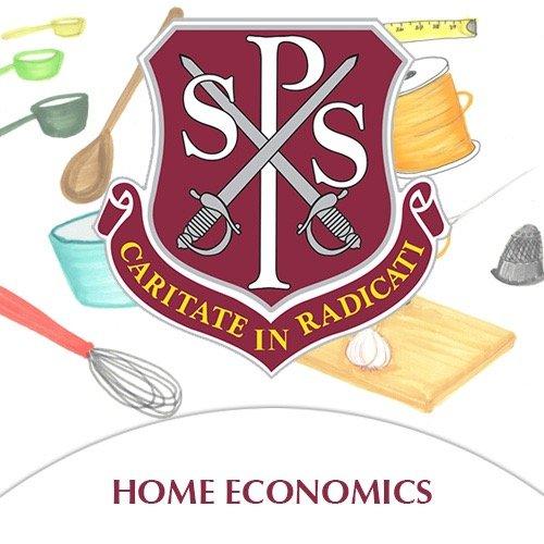 Home Ec @ St Paul\'s (@StPauls_HomeEc)   Twitter