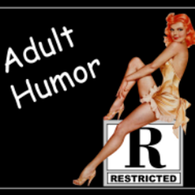 Humor Adult Pics 104