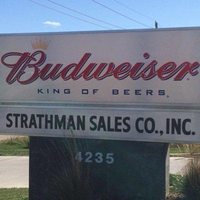 Strathman