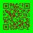 723916 (@723916)