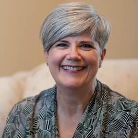 Valerie MacLeod