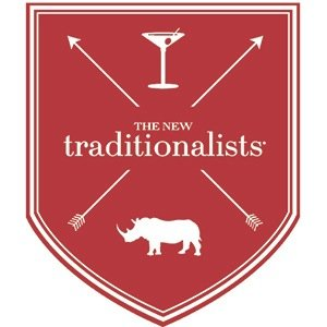 New Traditionalists Social Profile