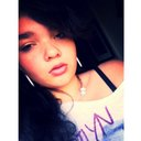 May Chandler - @KissYoungLove - Twitter