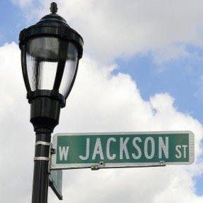 JacksonStLiving