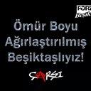bayram çatal (@05356998180) Twitter
