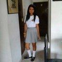 Julii Ramirez❤ (@0StaRamirez3) Twitter