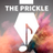 The Prickle