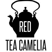 @RedTeaCamelia