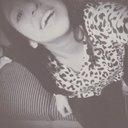 Fernanda Arroyo  (@05Arroyo) Twitter