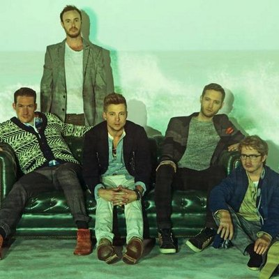 One Republic Quotes (@RepublicOne1) | Twitter
