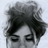 AudreysLight_