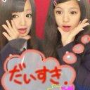 kurumi.*   (@0929_kurumi) Twitter