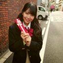 ➷   白 間 美 瑠  (@0011242) Twitter