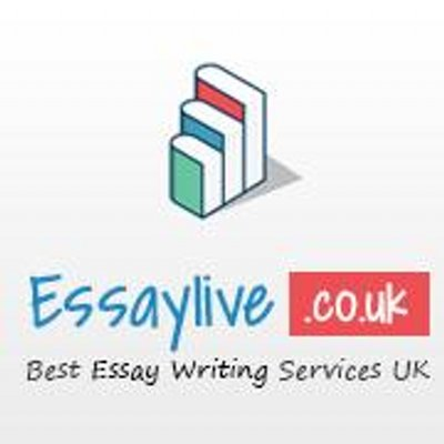 essay on twitter Free essay: twitter is a service for people to communicate and stay connected  through the exchange of quick, frequent messages it's an online social.