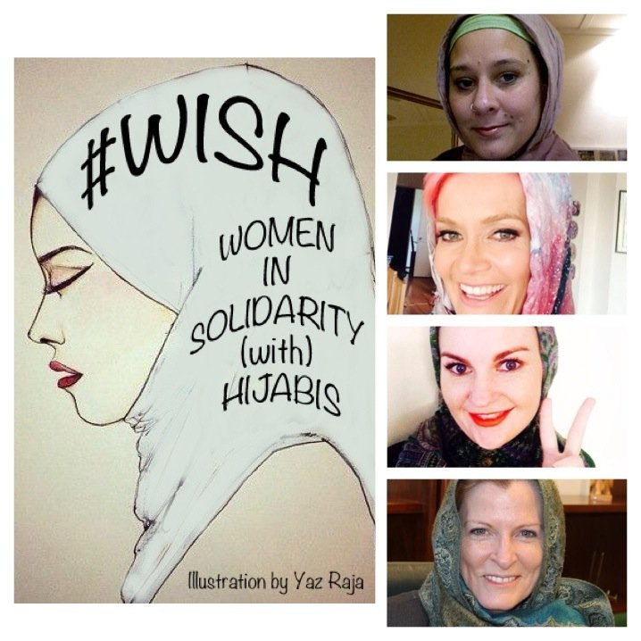 Wish Cud Meet Woman Wit 46