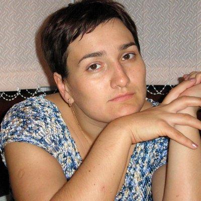 Татьяна ермолаева вартові мрій