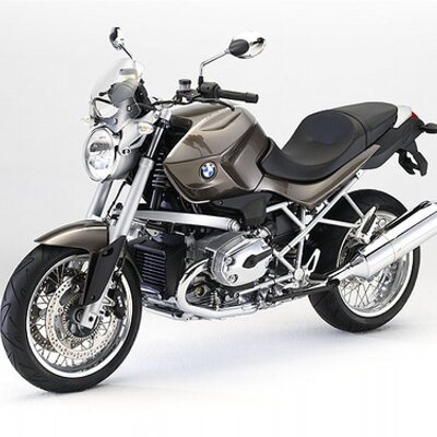 bmw motorrad berlin bmw 40years twitter. Black Bedroom Furniture Sets. Home Design Ideas