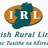 The profile image of irishrurallink