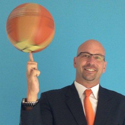 Sport Consultant - Business Development - Former CEO of BE Basketball - FIBA Licensed - Lifelong Educator - Cancer Survivor