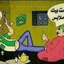 خالد نور (@232425ka1) Twitter