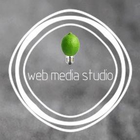 @webmediastudio