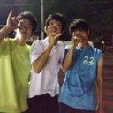 小山 諄 (@05_player) Twitter