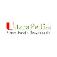 Uttarapedia