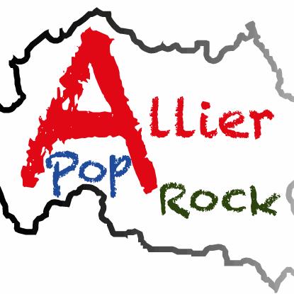 Allier Pop Rock