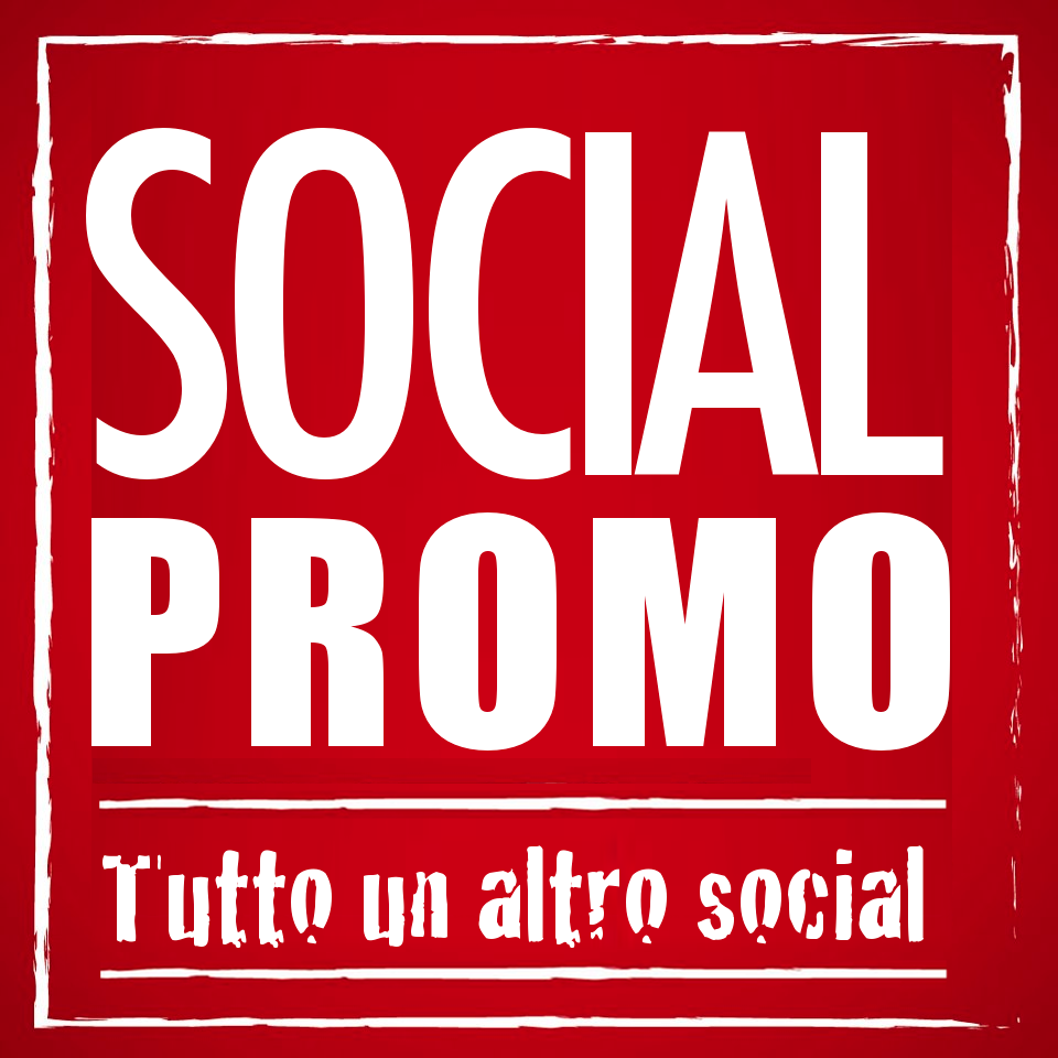 Social coupons
