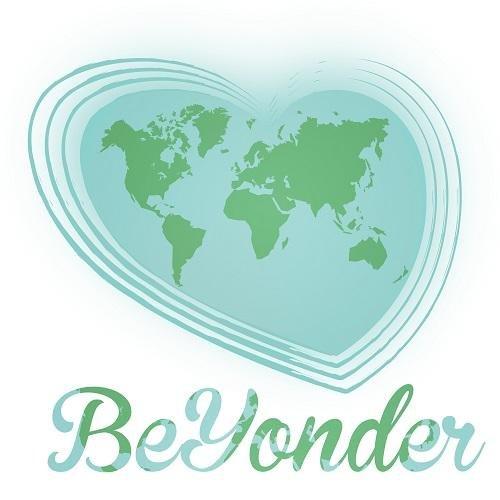 BeYonder