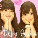 KANE@Yふぁい (@0302_hana) Twitter