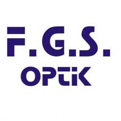 41a25a17f3e FGS optic ( FgsOptic)