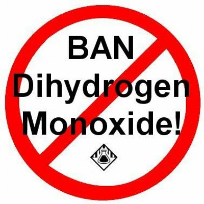moms against dhmo on twitter hydric acid another name for dhmo