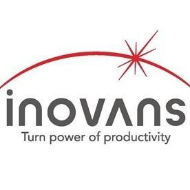 @Inovans_France