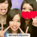 こと♡ (@0510aibalove) Twitter